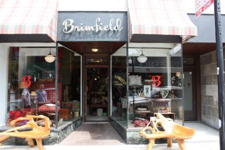 Brimfield 1