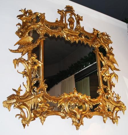 mirror_frame1