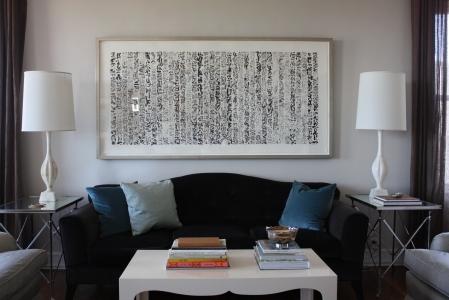 Dunne living room 007